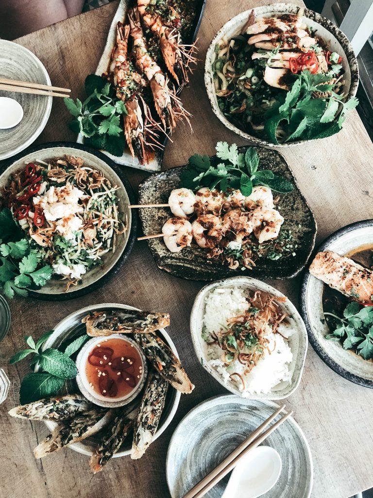 Little Viet Kitchen London