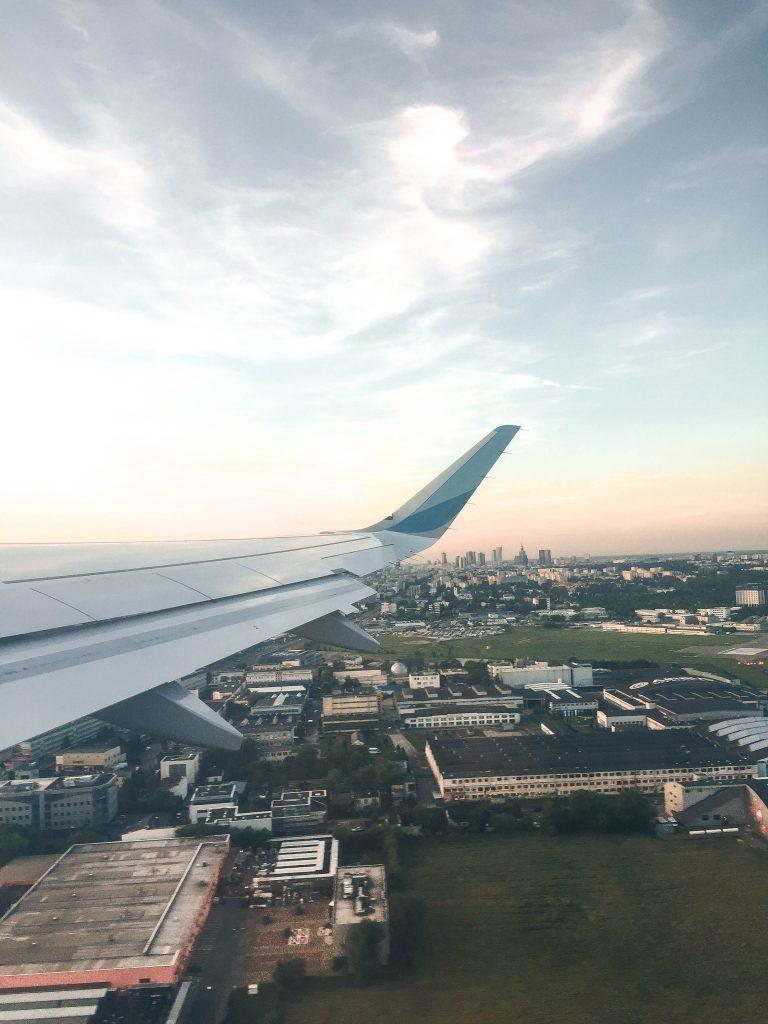 10 Tipps und Tricks um günstig Flüge zu finden