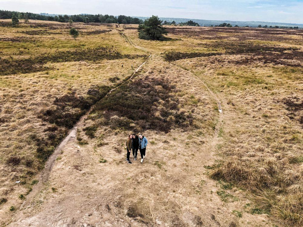 Das andere Holland – Arnhem und Buitenplaats Beekhuizen