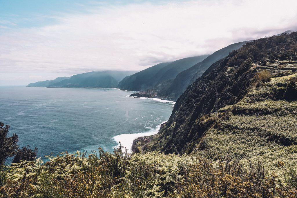 Madeira oder Porto Santo – Wer ist die Schönste im Atlantik?