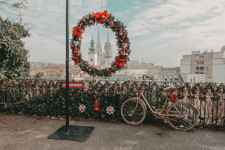 Zagreb – Wenn Weihnachtswünsche wahr werden