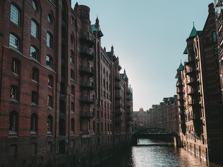 Ruby Lotti Hamburg – Ein Hotelbericht