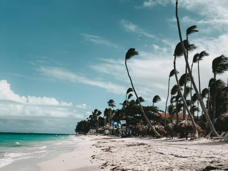 Punta Cana - Dominikanische Republik